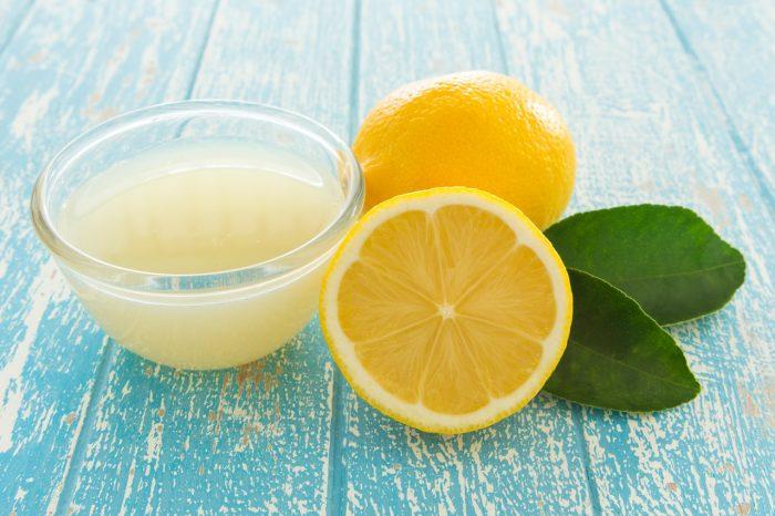 jugo-limon-exprimido-zumo