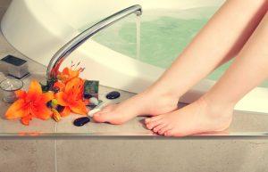 hidroterapia-celulitis