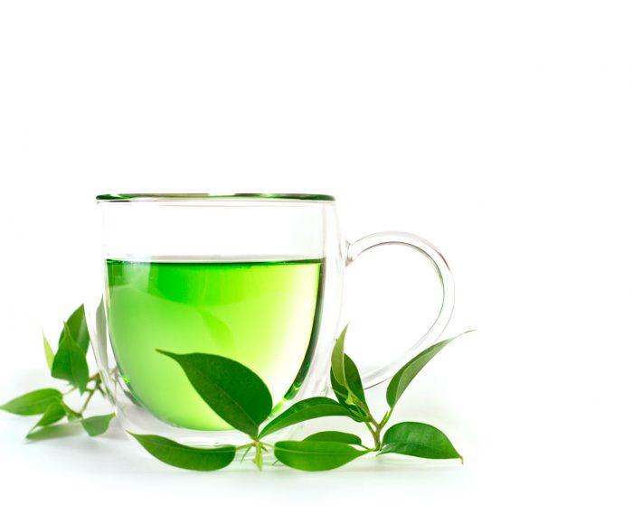 te-verde-infusion