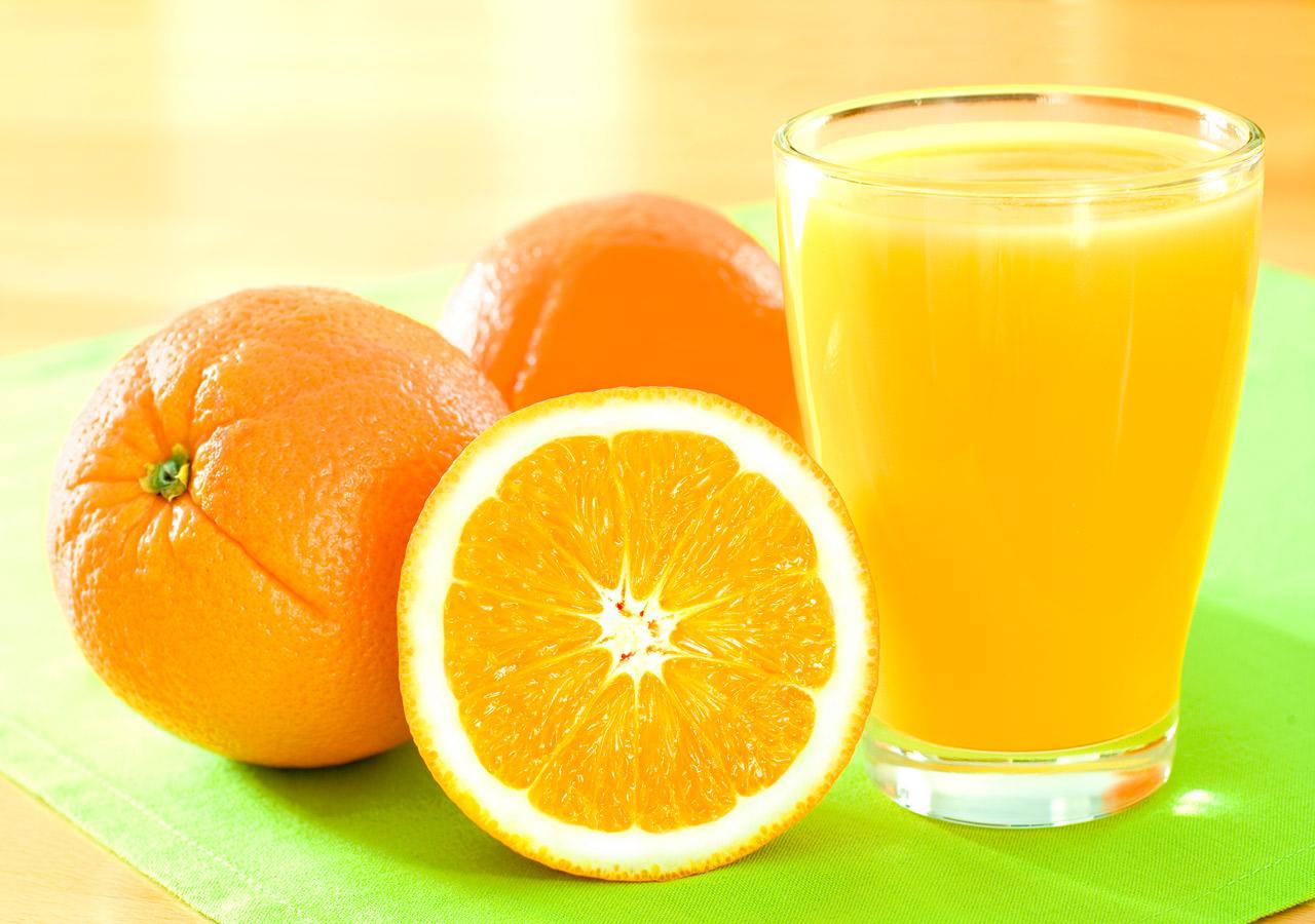 consejos para curar la gota medicina para tratar la gota recetas de comidas para pacientes con acido urico