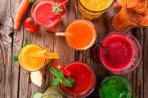 zumo-verduras