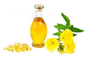 aceite-capsulas-de-onagra