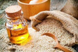 aceite-sesamo-semillas
