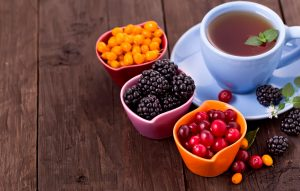 infusion-de-arandanos-frutos-rojos