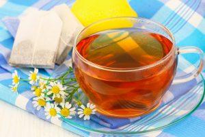 manzanilla-camomila-limon-flores-infusion