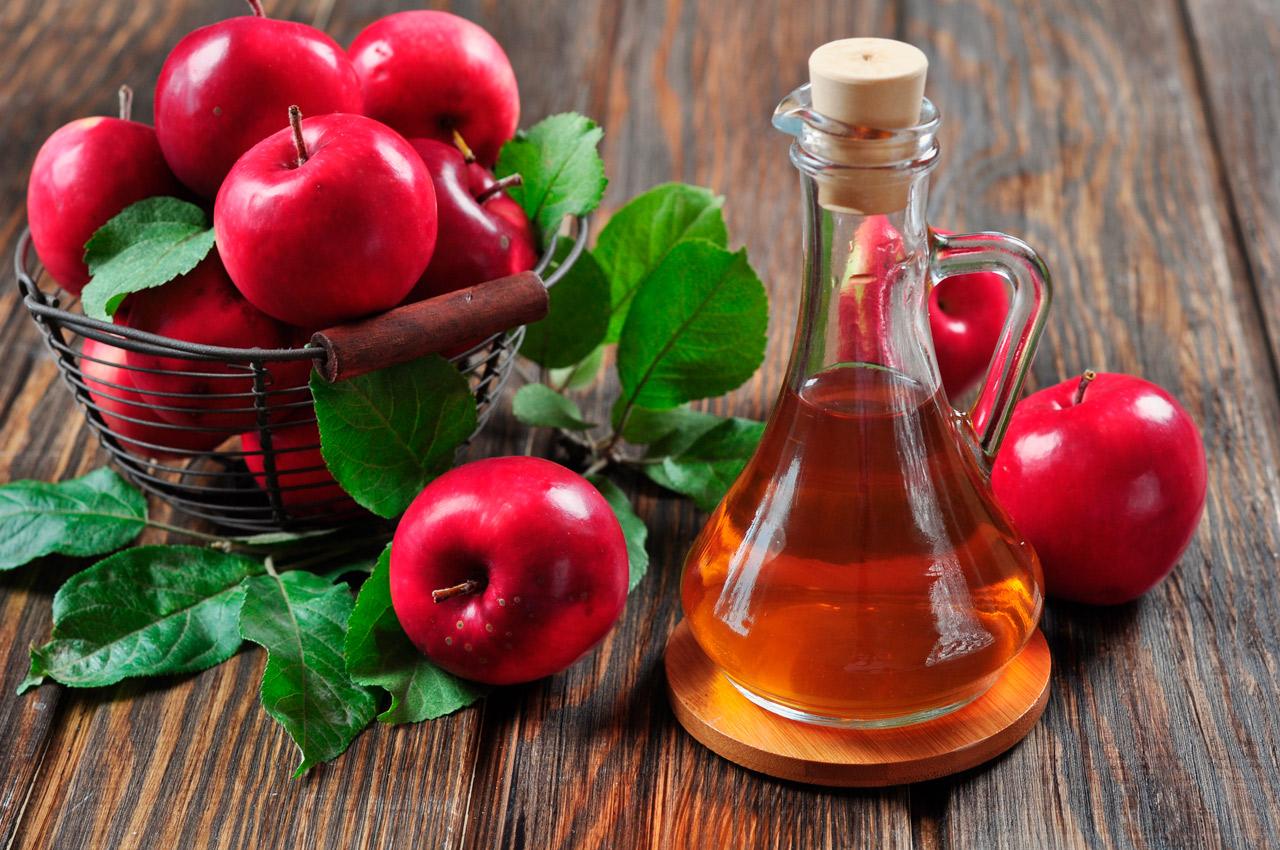 As, comidas que ayudan a reducir la grasa abdominal los