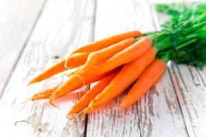 zanahoria-fresca
