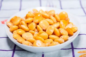 altramuces-colesterol