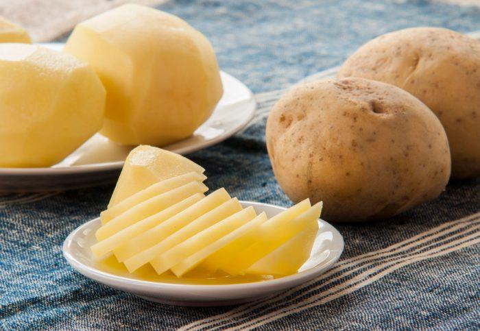rodajas-patata
