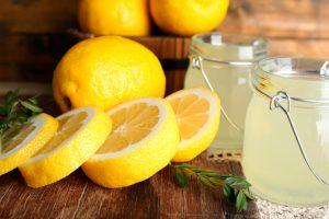 limon-jugo-zumo