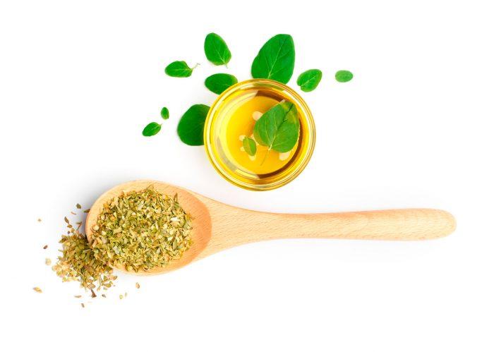 aceite-oregano-aceite-de-oliva