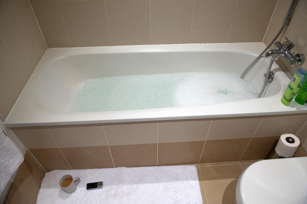 Bañeras Para Niños Grandes: Familia bañera compra lotes baratos de ...