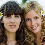 62 Fantásticos Trucos de Belleza basados en Remedios Caseros y Naturales