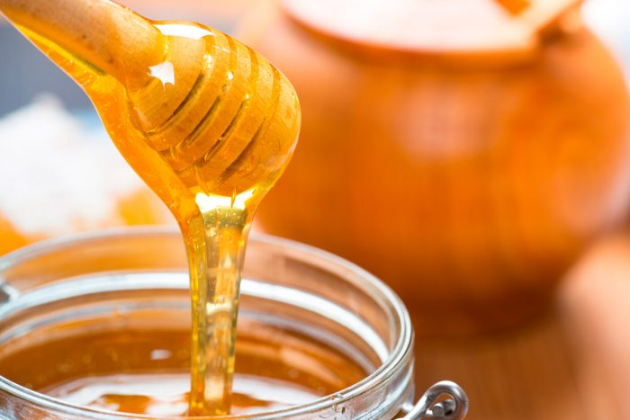 miel-1