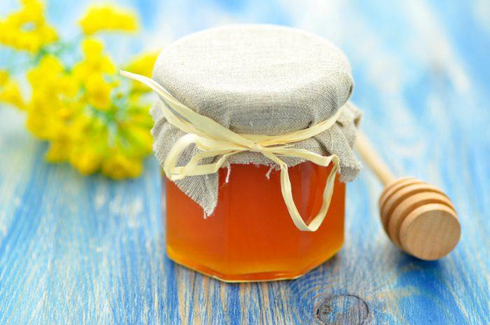 tarro-de-miel