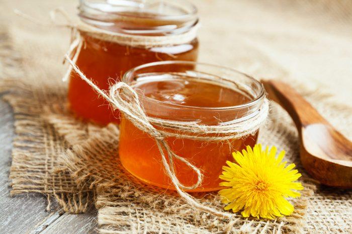tarros-de-miel