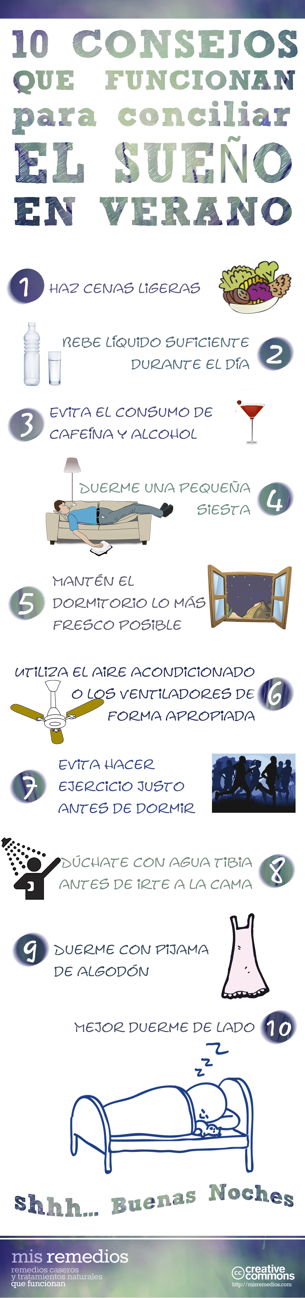 infografia-sueno2