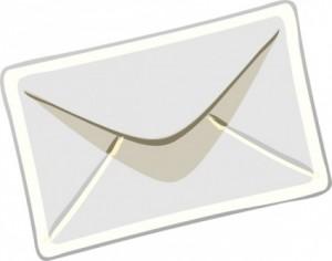 letter-envelope-clip-art-300x236