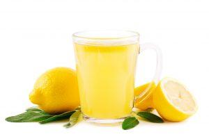 limon-salvia
