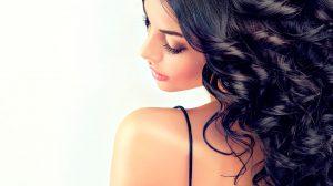 pelo-cabello