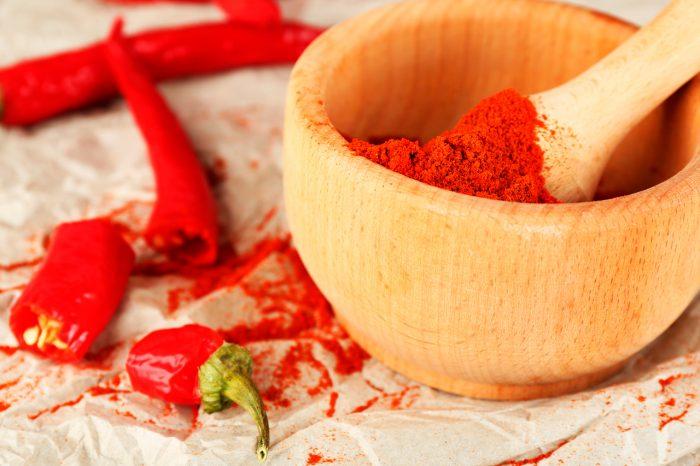 pimienta-cayena-rojo