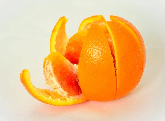 orange-644093