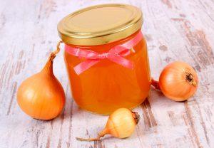 cebolla-miel