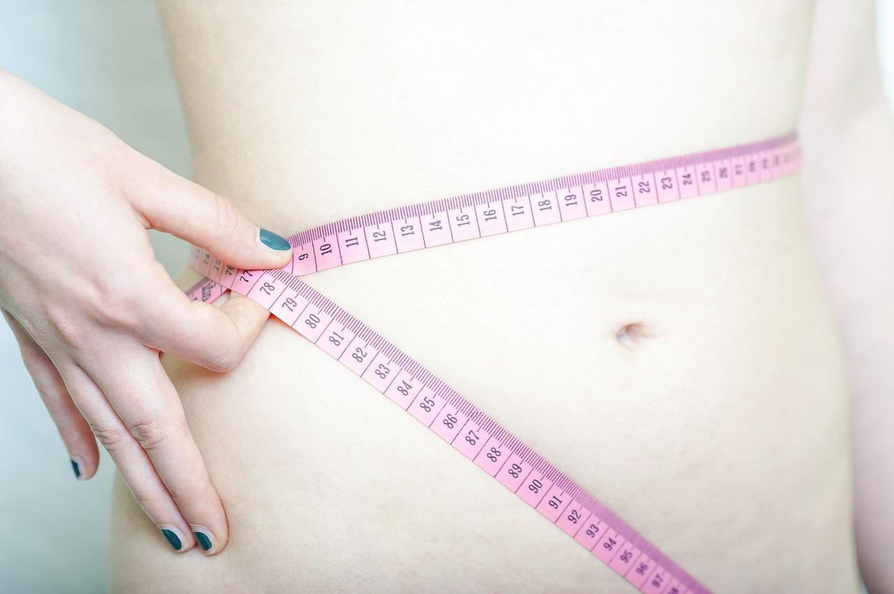 diet-398611_1280