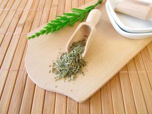 la gota de agua horada la piedra medicina para tratar la gota el apio es bueno para el acido urico