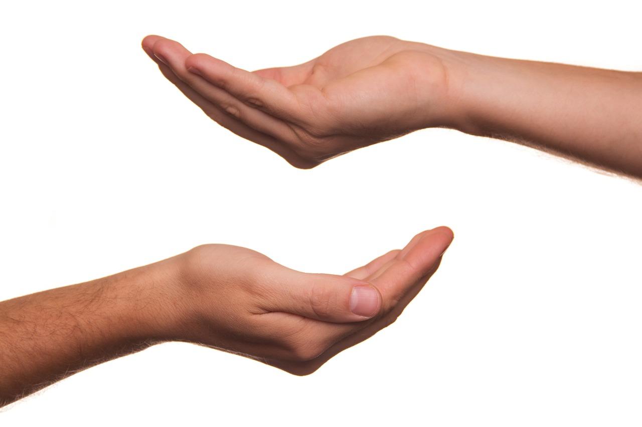 Artrosis: Qué Es, Síntomas, Causas Y Tratamiento