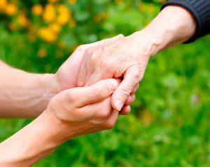 Artritis-degenerativa