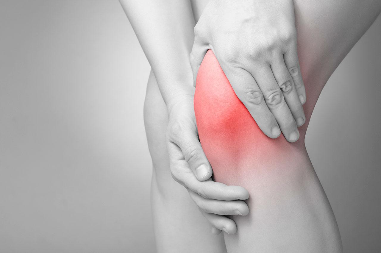 Artrosis de Rodilla: Qué Es, Síntomas, Causas y Tratamiento