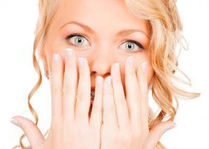 farmacos para tratar la gota el te verde es malo para el acido urico