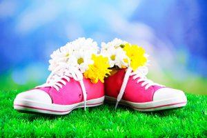 olor-pies-zapatos