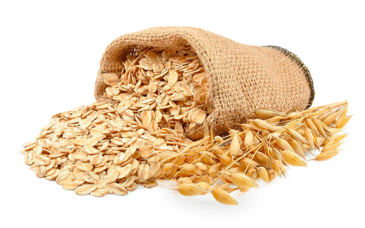 recetas naturales para el acido urico alimentos que estimulan el acido urico como eliminar el acido urico rapidamente
