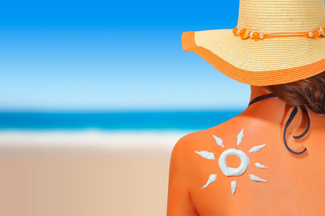 Prevenir-quemaduras-sol-1