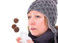 Reforzar-sistema-inmunológido-dest