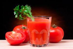 niveles normales de acido urico en el embarazo dieta hipercolesterolemia hipertension y acido urico bebidas alcoholicas sin acido urico