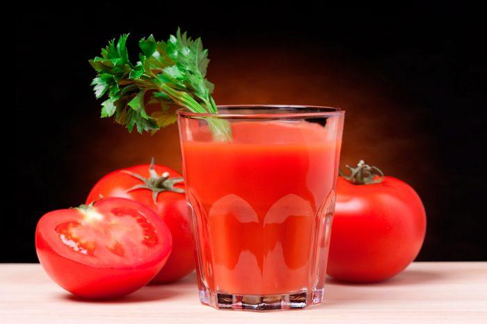 come ridurre l acido urico nel sangue acido urico leche de soja tofos acido urico