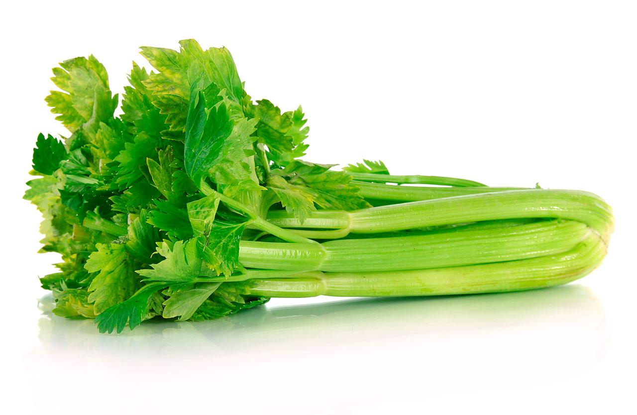 que se puede comer para el acido urico que frutas puedo comer para bajar el acido urico cuales sintomas acido urico bajo