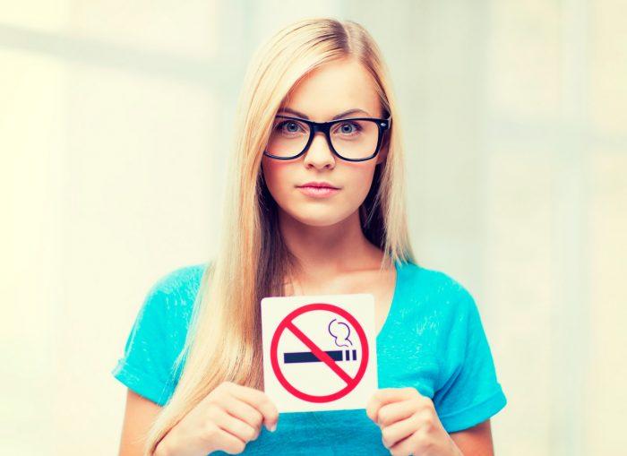 Dejar de fumar (4)