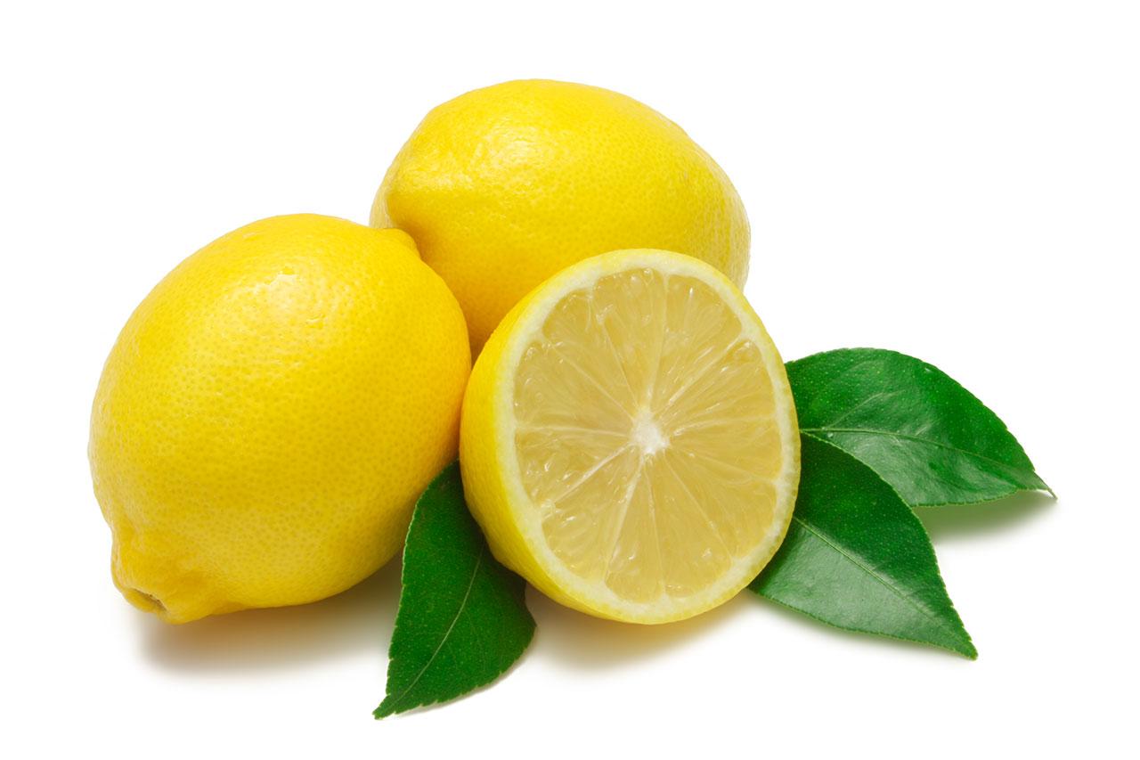 Resultado de imagen de limon