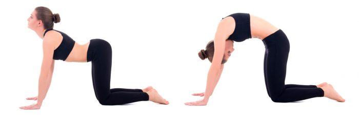 Postura correcta (1)
