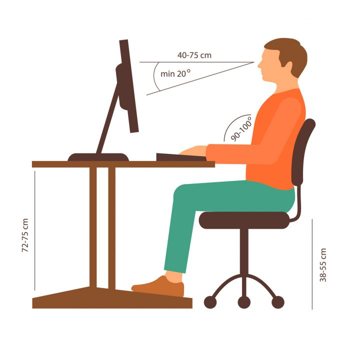 Postura correcta (4)