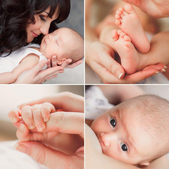 Retos madres primerizas (3)