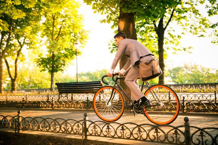 bici (2)