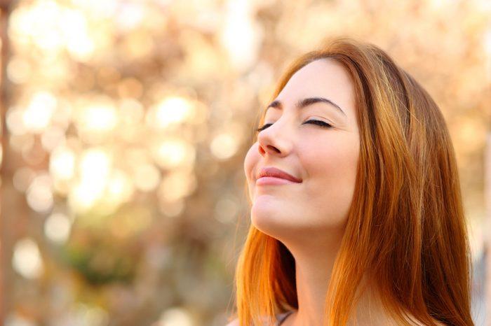 bigstock-Beautiful-Woman-Doing-Breath-E-56099051