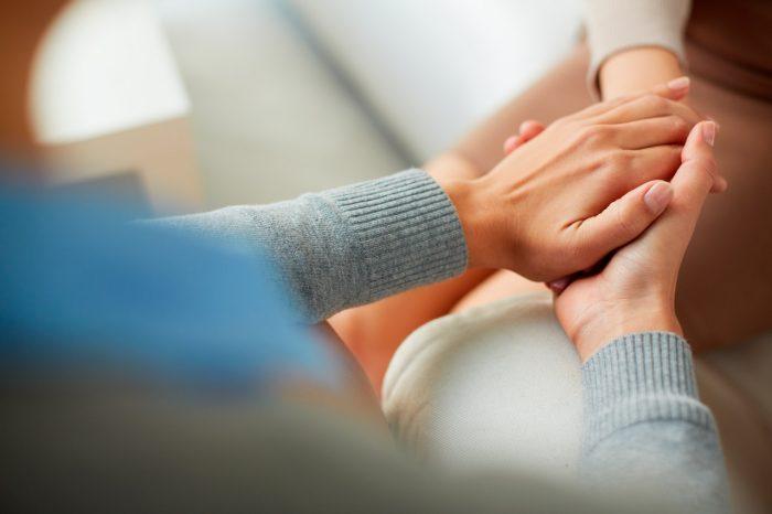 bigstock-Close-up-of-psychiatrist-hands-75989468