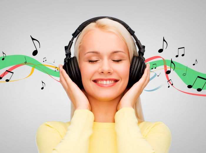 bigstock-music-and-technology-concept--70026679