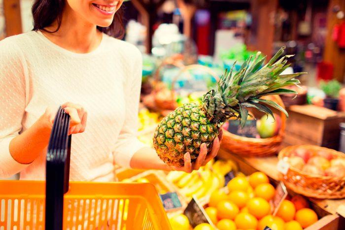 bigstock-sale-shopping-consumerism-an-106232408